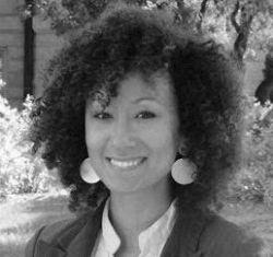 Bryana H. French, Ph.D.