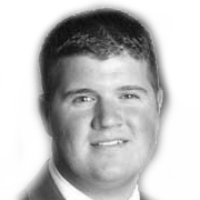 Bryce Bowman