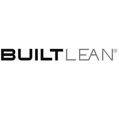 BuiltLean