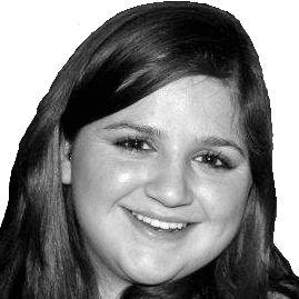 Caitlin Bancroft