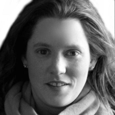 Caitlin Klevorick