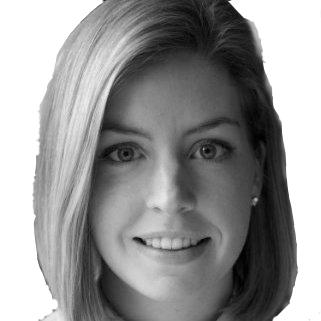 Caitlin MacNeal