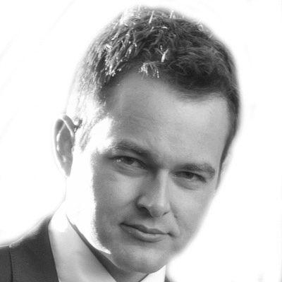 Caleb Wilde