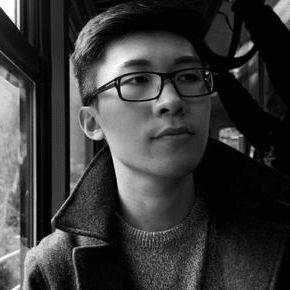 Calvin Dao
