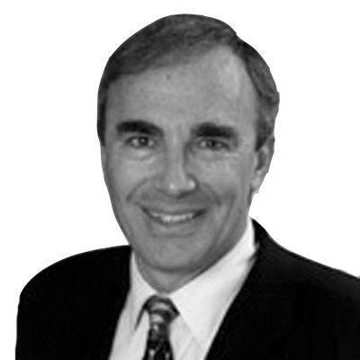 Calvin W. Roberts, M.D.