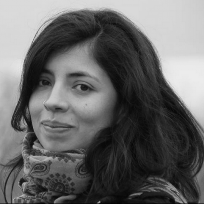 Camila Osorio