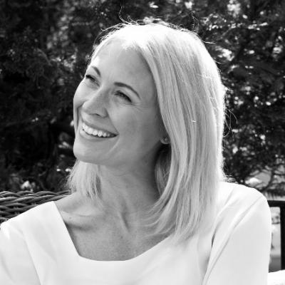 Camilla Hagen Sørli