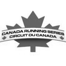 Canada Running Series Headshot