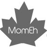 CanadianMomEh