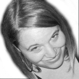 Cara Wodnicki Headshot