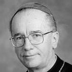 Cardinal Cláudio Hummes, O.F.M.