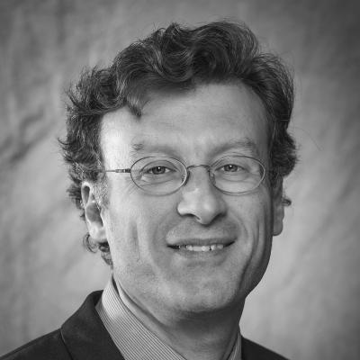 Carl Marziali