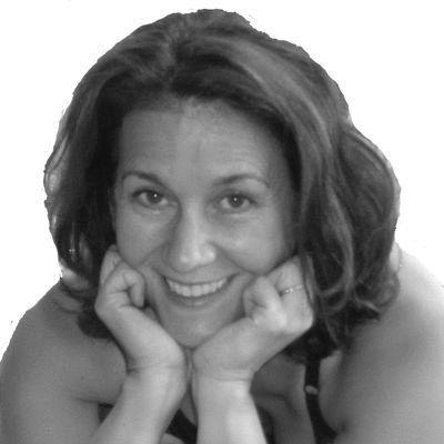 Carla Melucci Ardito