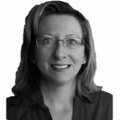 Carla Deter
