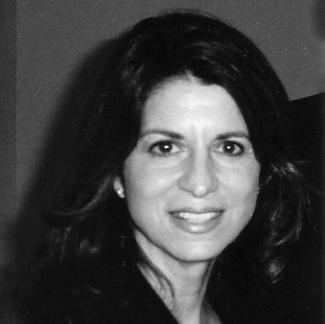 Carla DiMare