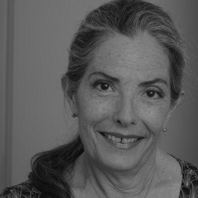 Carla Gardina Pestana