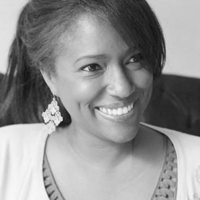 Carla M. Holden