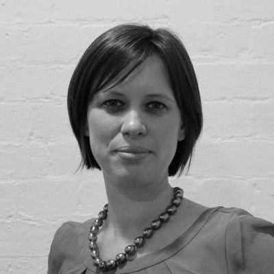 Carla Owen
