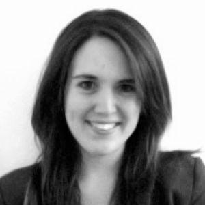 Carla Sales Ramos Headshot