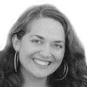 Carla Shutak