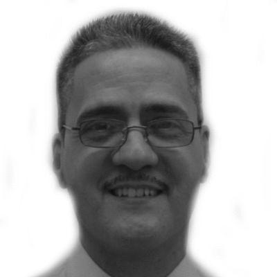Carlos Caban