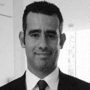 Carlos M. Gutierrez, Jr.