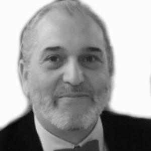 J. Carlos Soto Madrigal