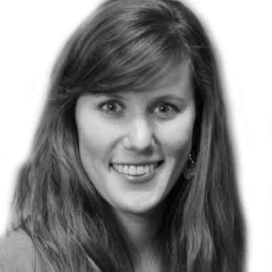 Carly Keller