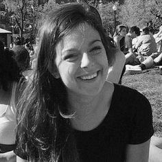 Carly Loman