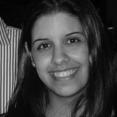 Carmen Cusido