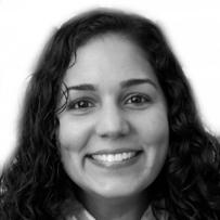 Carmen Iguina