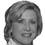 Carol Biondi Headshot
