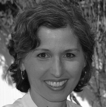 Carol Bysiek