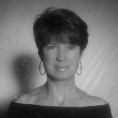 Carol Caldwell