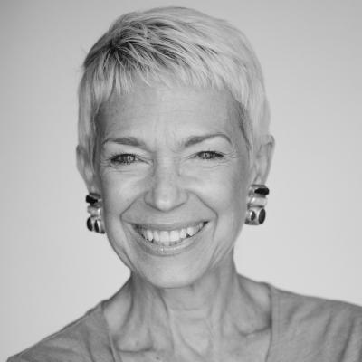 Carol Coletta