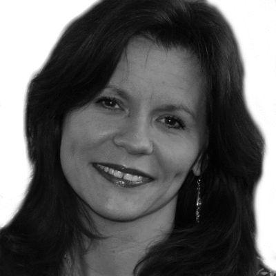 Carol D. O'Dell