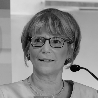 Carol Glazer