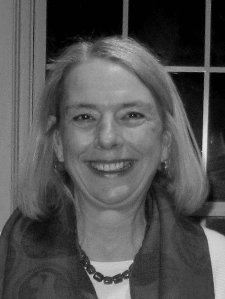 Carol Hyman