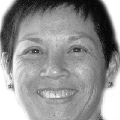 Carol J. Yee