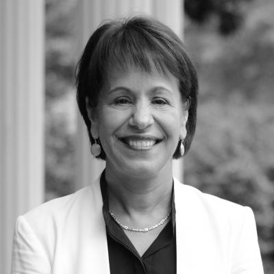Carol L. Folt, Ph.D.