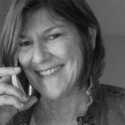 Carol Leslie