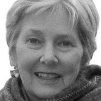Carol McCrory