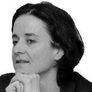 Carol Russel