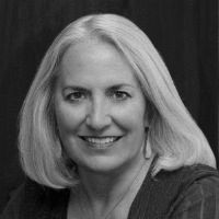 Carol Swartout Klein