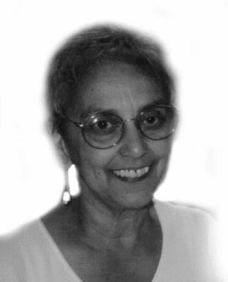Carole Ganim