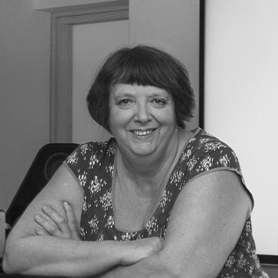 Carole Humphrey