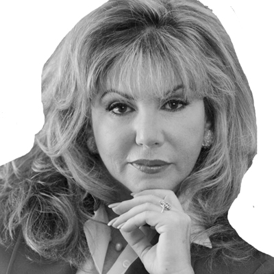 Carole Lieberman, M.D.