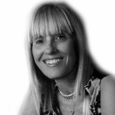 Carole Sumner Krechman