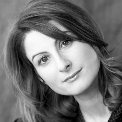 Carole Villiers