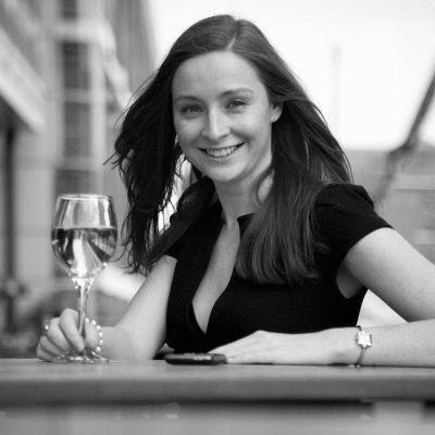 Caroline Brealey